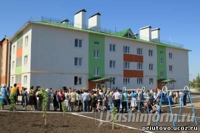 Погода с борщівка городоцького району хмельницької області